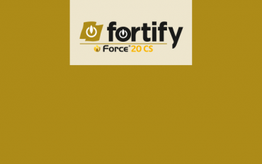 fortify FORCE