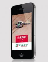 MyRAGT 1.0